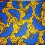 nettoyer vos tissus africains wax avec des produits sains